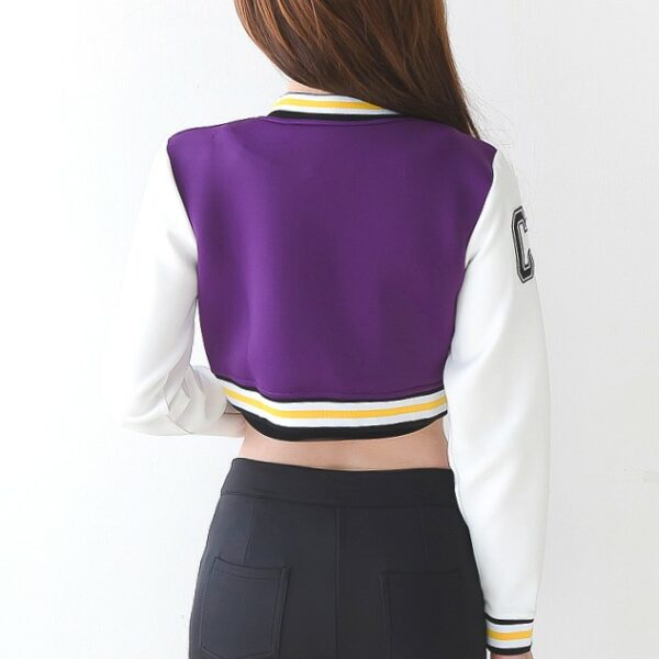 Cheer Up Outfit   Twice