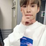 Submarine Sweater   Doyoung – NCT