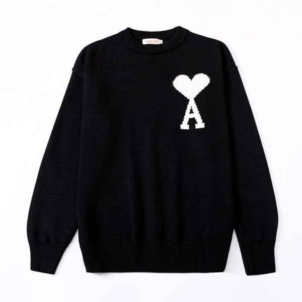 A Heart Sweater | Taeil – NCT